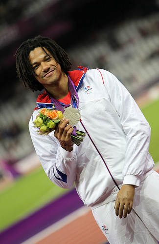 Londres 2012 - Le Blog Paralympique.... - Page 3 79091711