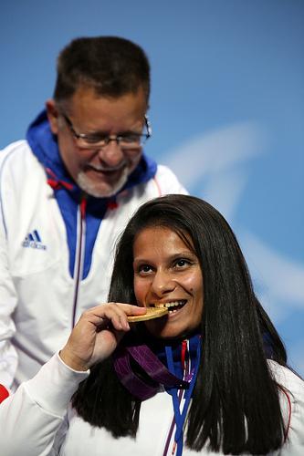 Londres 2012 - Le Blog Paralympique.... - Page 3 79212711