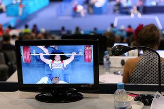 Londres 2012 - Le Blog Paralympique.... - Page 3 79212712