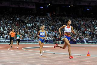 Londres 2012 - Le Blog Paralympique.... - Page 3 79326810