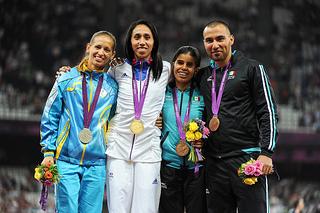 Londres 2012 - Le Blog Paralympique.... - Page 3 79326811