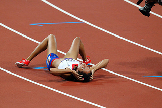 Londres 2012 - Le Blog Paralympique.... - Page 3 79328110