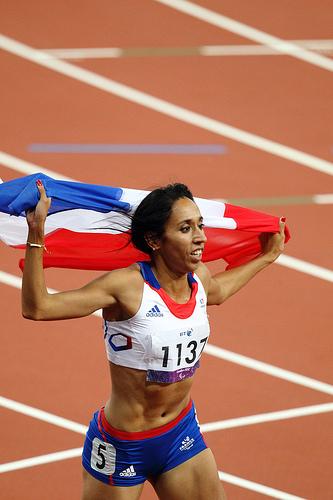 Londres 2012 - Le Blog Paralympique.... - Page 3 79328111