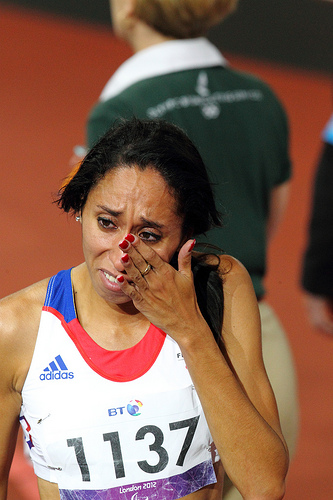 Londres 2012 - Le Blog Paralympique.... - Page 3 79328112