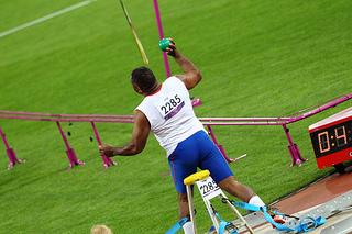 Londres 2012 - Le Blog Paralympique.... - Page 3 79328113