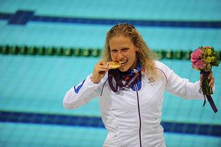 Londres 2012 - Le Blog Paralympique.... - Page 4 79385511
