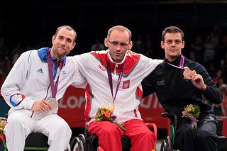 Londres 2012 - Le Blog Paralympique.... - Page 4 79394211