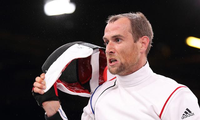 Londres 2012 - Le Blog Paralympique.... - Page 4 79394213