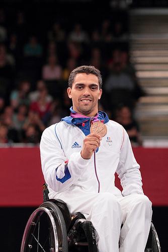 Londres 2012 - Le Blog Paralympique.... - Page 4 79394215