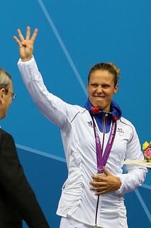Londres 2012 - Le Blog Paralympique.... - Page 4 79456410