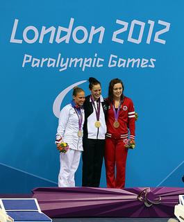 Londres 2012 - Le Blog Paralympique.... - Page 4 79456411
