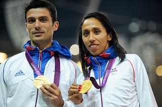 Londres 2012 - Le Blog Paralympique.... - Page 4 79460012
