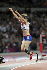 Londres 2012 - Le Blog Paralympique.... - Page 4 79461310