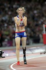 Londres 2012 - Le Blog Paralympique.... - Page 4 79461311