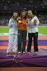Londres 2012 - Le Blog Paralympique.... - Page 4 79461312
