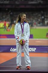 Londres 2012 - Le Blog Paralympique.... - Page 4 79461313