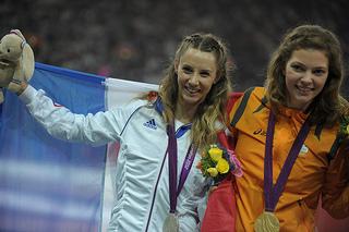 Londres 2012 - Le Blog Paralympique.... - Page 4 79461315