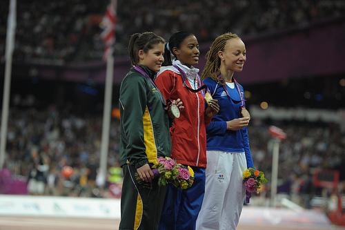 Londres 2012 - Le Blog Paralympique.... - Page 4 79461316