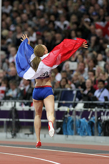 Londres 2012 - Le Blog Paralympique.... - Page 4 79461317