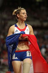 Londres 2012 - Le Blog Paralympique.... - Page 4 79461410