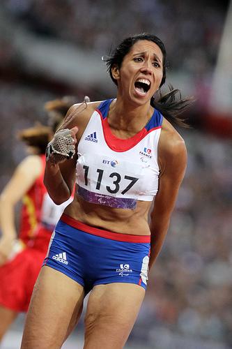 Londres 2012 - Le Blog Paralympique.... - Page 4 79461412