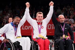 Londres 2012 - Le Blog Paralympique.... - Page 4 79465512