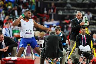 Londres 2012 - Le Blog Paralympique.... - Page 3 79495610