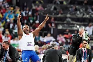 Londres 2012 - Le Blog Paralympique.... - Page 3 79495611