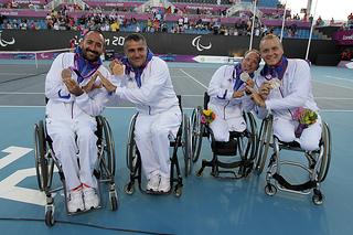 Londres 2012 - Le Blog Paralympique.... - Page 4 79508910