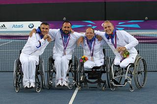 Londres 2012 - Le Blog Paralympique.... - Page 4 79509010