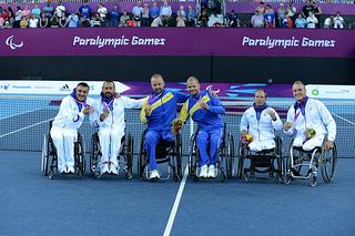 Londres 2012 - Le Blog Paralympique.... - Page 4 79549011