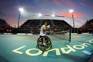 Londres 2012 - Le Blog Paralympique.... - Page 4 79576810