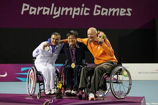 Londres 2012 - Le Blog Paralympique.... - Page 4 79576811