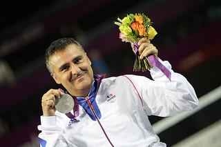 Londres 2012 - Le Blog Paralympique.... - Page 4 79576812