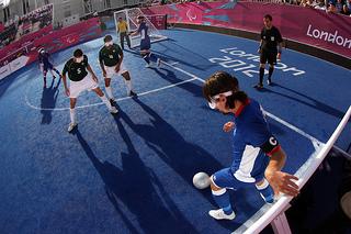 Londres 2012 - Le Blog Paralympique.... - Page 4 79581710