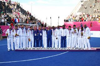 Londres 2012 - Le Blog Paralympique.... - Page 4 79581711