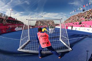 Londres 2012 - Le Blog Paralympique.... - Page 4 79581712