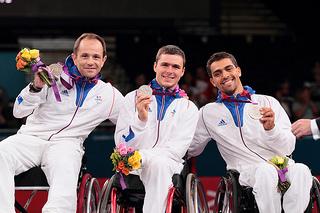 Londres 2012 - Le Blog Paralympique.... - Page 4 79583811