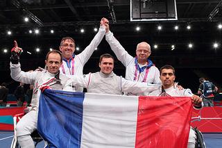 Londres 2012 - Le Blog Paralympique.... - Page 4 79583812