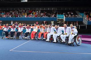 Londres 2012 - Le Blog Paralympique.... - Page 4 79584710