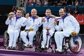 Londres 2012 - Le Blog Paralympique.... - Page 4 79584711