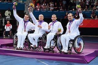 Londres 2012 - Le Blog Paralympique.... - Page 4 79584712