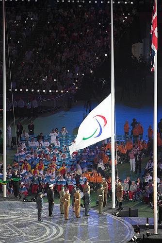 Londres 2012 - Le Blog Paralympique.... - Page 4 79663811