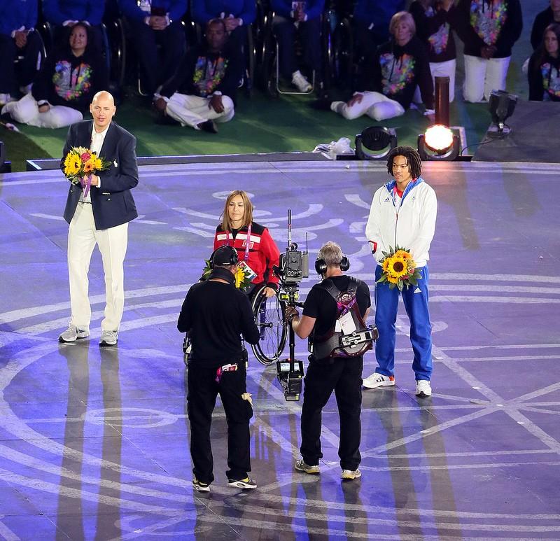Londres 2012 - Le Blog Paralympique.... - Page 4 79665711