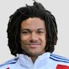 Londres 2012 - Le Blog Paralympique.... - Page 3 Assoum10