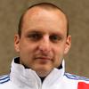 Londres 2012 - Le Blog Paralympique.... - Page 3 Casoli10