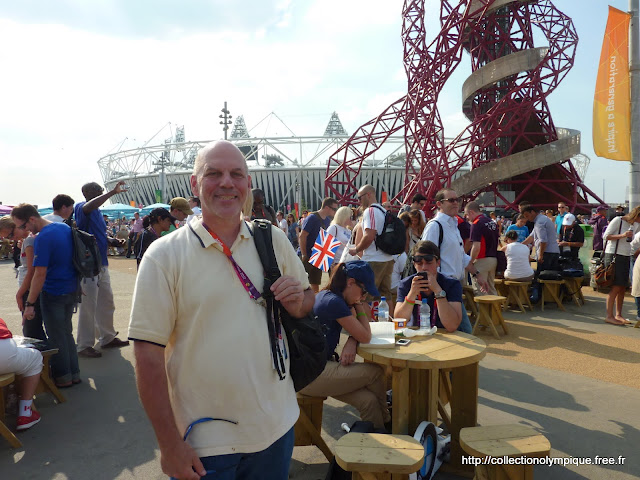 Londres 2012 - Blog Olympique... - Page 4 Cs100810