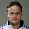 Londres 2012 - Le Blog Paralympique.... - Page 3 Fevre10