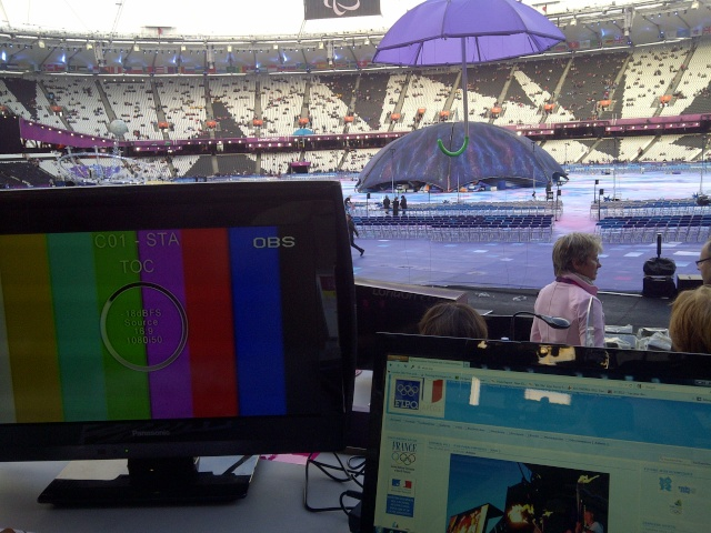 Londres 2012 - Le Blog Paralympique.... Img-2010