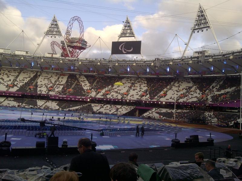 Londres 2012 - Le Blog Paralympique est en ligne .... Img-2011